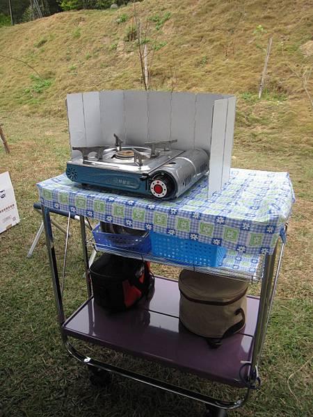 折疊活動餐車.JPG