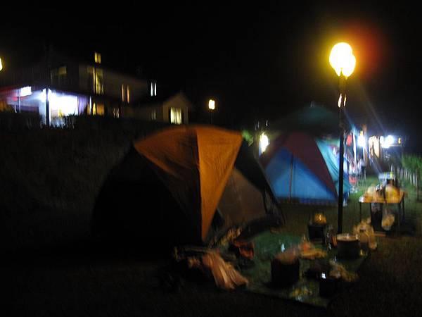 夜 (1).JPG