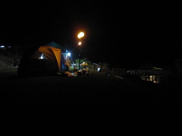 夜 (3).JPG