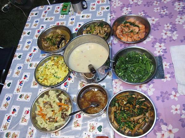 11菜1湯.JPG
