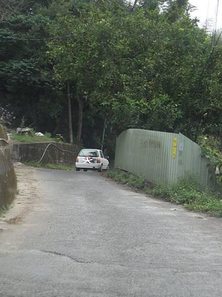 下山的道路.jpg