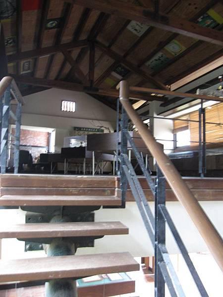 梨文化館 (4).JPG