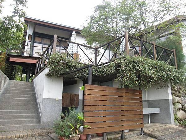 梨文化館 (13).JPG