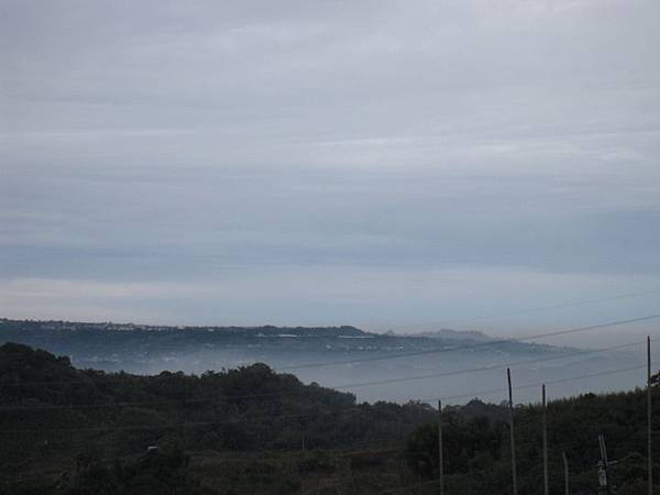 逐漸形成的雲海 (1).JPG