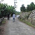 散步-梨文化館.JPG