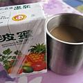 飲料.咖啡.JPG
