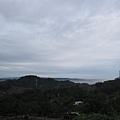 遠方山頭有雲海.JPG