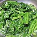 炒A菜.JPG