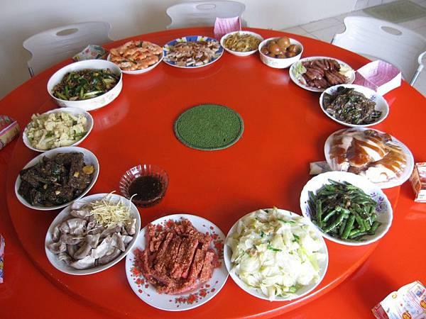 11.10回婆家煮午餐 (1).JPG