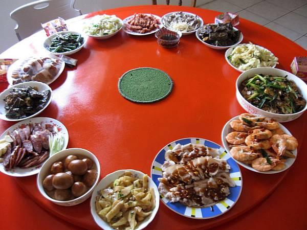 11.10回婆家煮午餐 (2).jpg