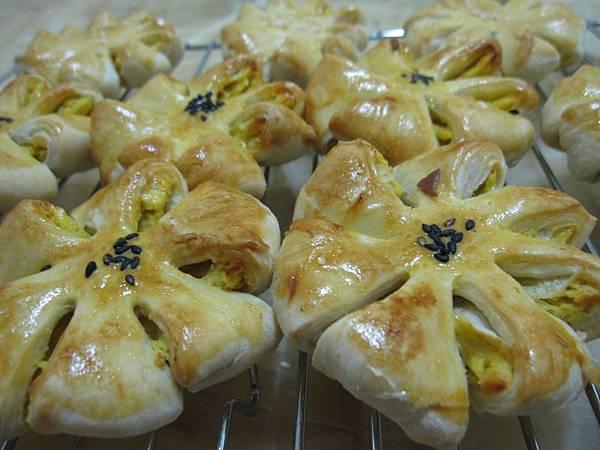 2013.11.23地瓜酥餅.JPG