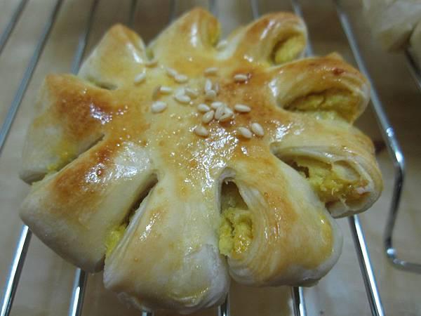 2013.11.23地瓜酥餅 (2).JPG