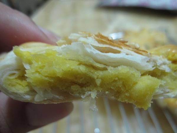 2013.11.23地瓜酥餅 (3).JPG