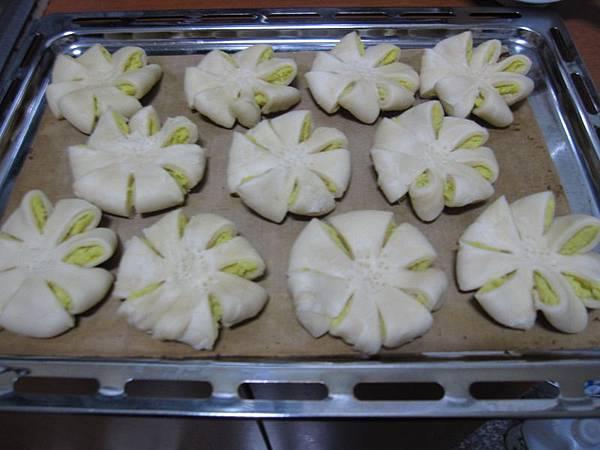 2013.11.23地瓜酥餅 (4).jpg