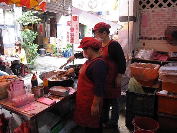 28老店臭豆腐 (3).JPG