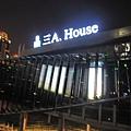 三A.House泰迪小屋 (1).jpg