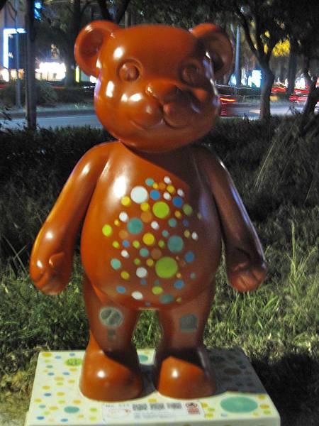 秋紅谷泰迪熊裝置藝術 (6).jpg