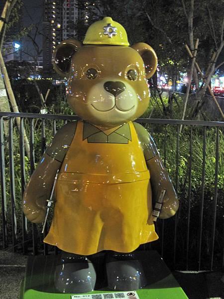 秋紅谷泰迪熊裝置藝術 (9).jpg