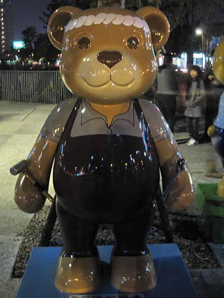 秋紅谷泰迪熊裝置藝術 (13).jpg