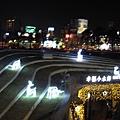 秋紅谷泰迪熊裝置藝術 (40).jpg