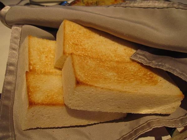 方塊麵包.JPG