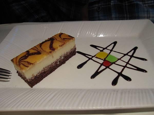 法式乳酪蛋糕.JPG