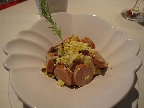 德式香腸洋芋沙拉 (1).JPG