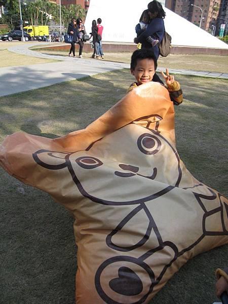 小熊餅乾 (1).JPG