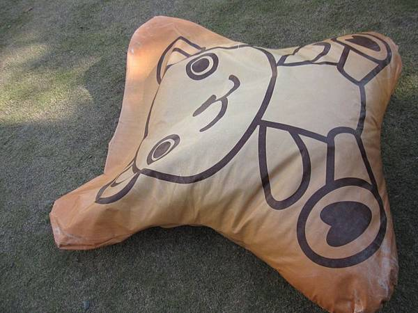 小熊餅乾.JPG