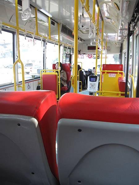 公 車.JPG
