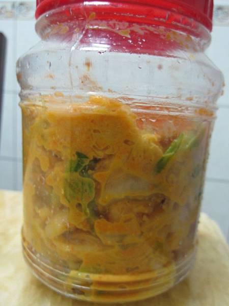 黃金泡菜 (4).JPG