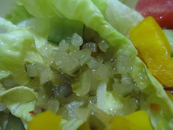 百香生 菜沙拉 (1).JPG
