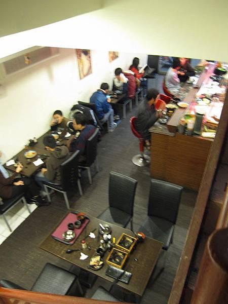 1F用餐環境.JPG