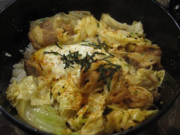 牛肉丼 (5).JPG