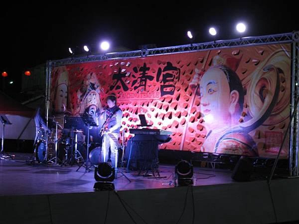 梧棲太清宮作醮 (23).JPG