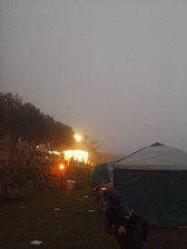濃霧3.bmp