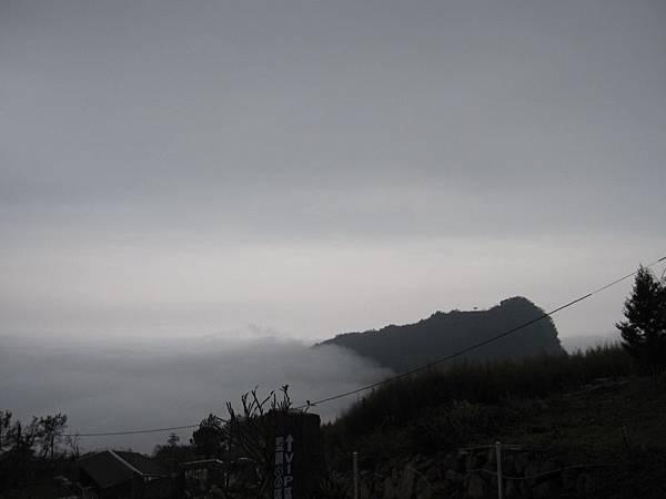 H區-看雲海.JPG