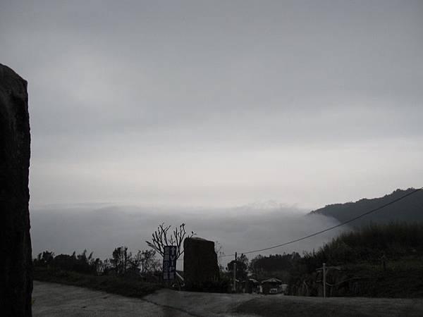 H區-看雲海 (1).JPG