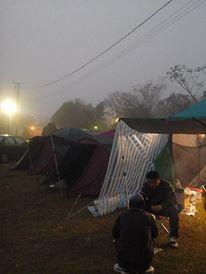 濃霧1.bmp