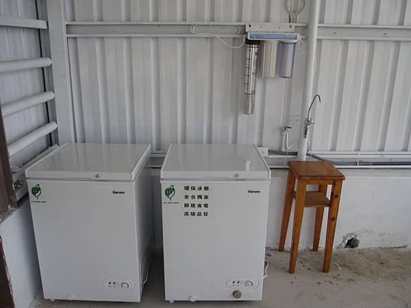 冰箱2個.JPG