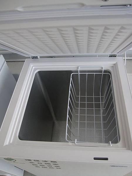 冰箱2個 (1).JPG