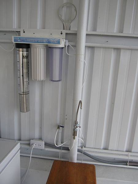 兒爾普飲水系統.JPG