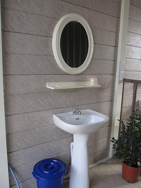 洗手台1個.JPG