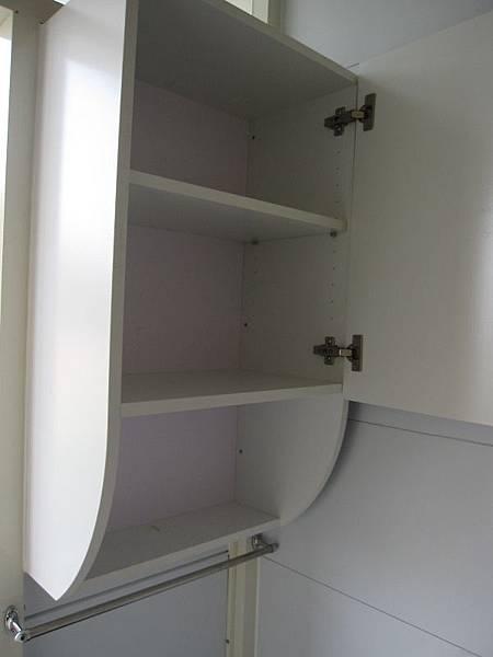浴室置物架.JPG