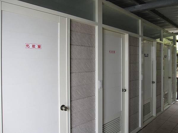 廁所2淋浴2.JPG