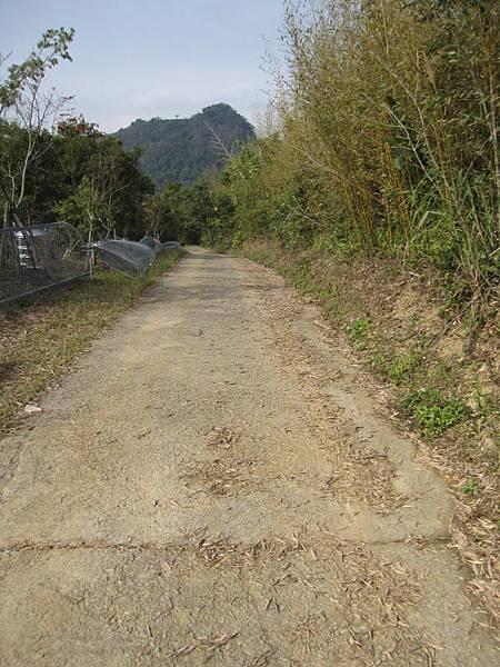 紅鑽區路徑.JPG