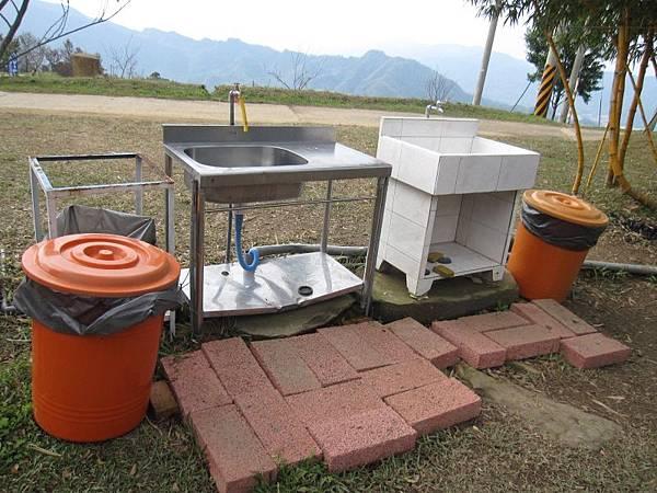 A區-僅這套洗滌槽.JPG