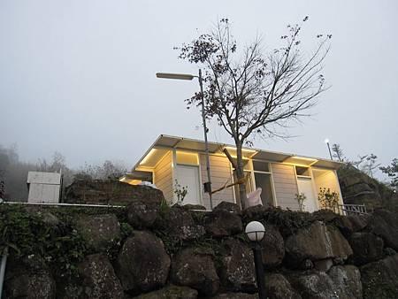 B區新廁所衛浴 (5).JPG