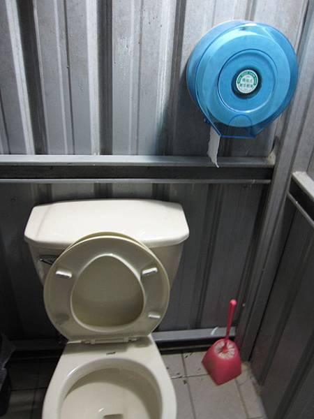 B區-舊廁所.JPG