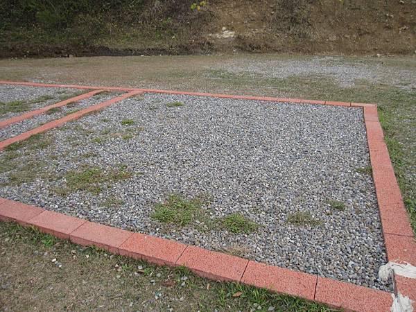D區-小碎石營地 (3).JPG